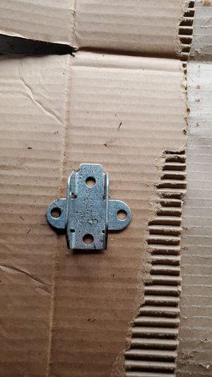 Garage door operator Mounting bracket for Sale in Chicago, IL