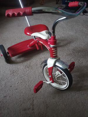 Retro kid bike for Sale in Glen Burnie, MD