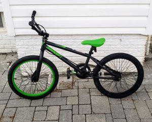 Diamondback Grind BMX Bike for Sale in Ashburn, VA