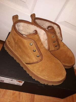 Uggs for Sale in Richmond, CA