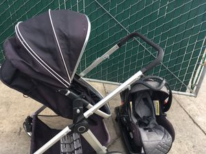 Baby stroller for Sale in San Leandro, CA