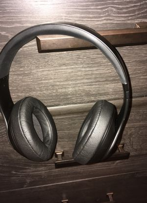 Wireless beats studio 3 for Sale in Brandon, FL