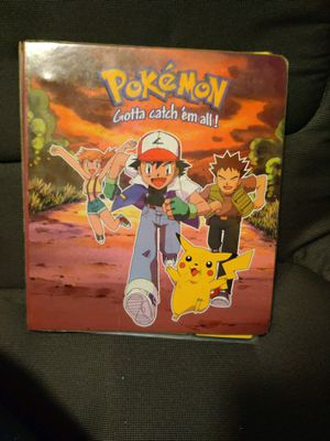 750+ Pokemon cards for Sale in Brooklyn, OH