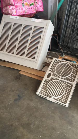 Cooler like new! for Sale in Fresno, CA