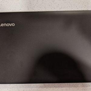 Ideapad 330 laptop for Sale in Modesto, CA