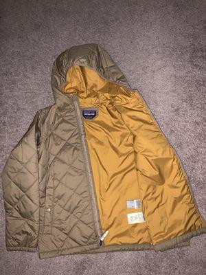Patagonia Jacket for Sale in Montclair, CA