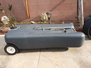 Smart tote 2 for Sale in Norwalk, CA