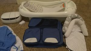 Misc. Baby stuff for Sale in Clarksville, TN