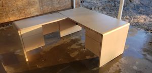 Office desk for Sale in Spring Valley, CA