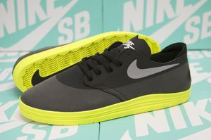 New Nike Lunar OneShot QS WORLD CUP SB Men's 7.5 for Sale in Compton, CA