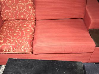Pullout Couch for Sale in Orland Park,  IL
