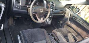 Honda crv 2008 for Sale in Alexandria, VA