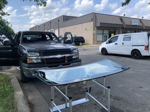 AutoGlass for Sale in Essex, MD