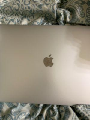 MacBook Pro for Sale in Port Arthur, TX