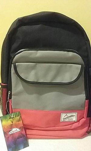 Trailmaker Heritage Backpack for Sale in Detroit, MI
