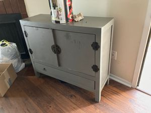Furniture for Sale in Wichita, KS