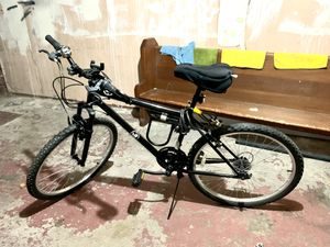 Bicycle / Bike for Sale in Queens, NY