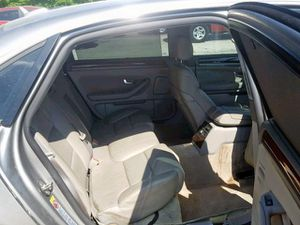 2005 Audi A8 . Parts only for Sale in Orlando, FL
