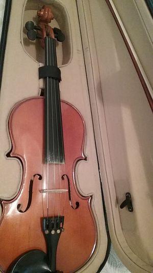 4/4 violin for Sale in Menifee, CA