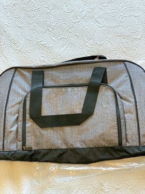 Thirty-One All Packed Duffle bag for Sale in Bonney Lake, WA