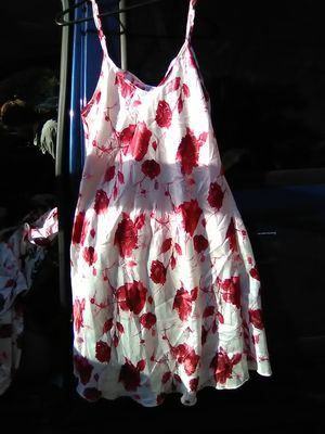 Nightgown for Sale in Jacksonville, FL