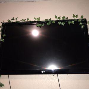 LG TV for Sale in Dallas, TX