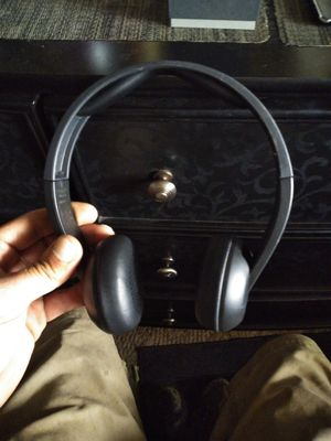 SkullCandy Uproar Wireless Headphones for Sale in Dearborn, MI