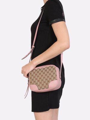 100% Authentic Gucci Bree Bag for Sale in Chino, CA