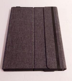 Incipio Faraday Folio Case for Microsoft Surface Pro 3, 4, 5, 6 for Sale in Jacksonville, FL