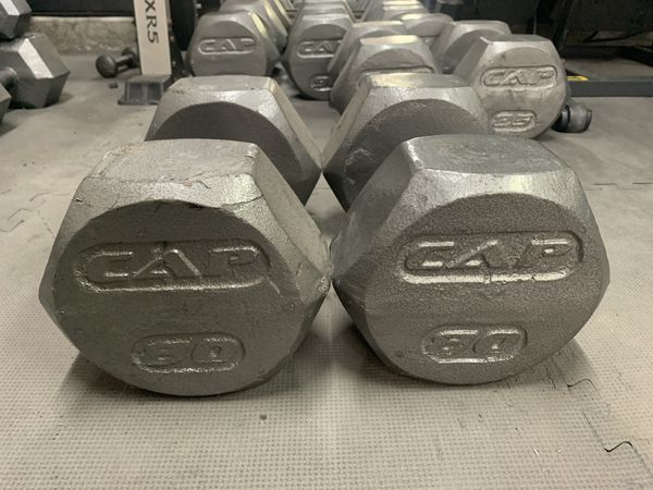 Price drop 900LBS OF GAINS
