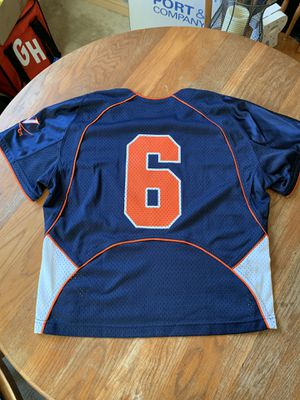 Medium Virginia Jersey for Sale in Baltimore, MD