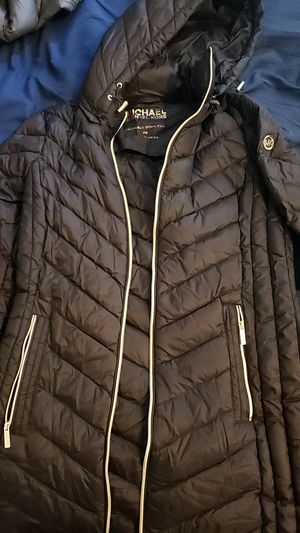 Women jackets for Sale in Queens, NY