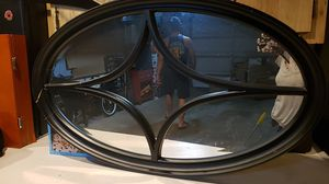 Oval Mirror for Sale in Plantation, FL