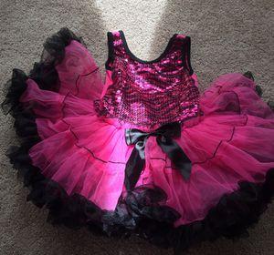 12 month poputu dress for Sale in Elgin, IL