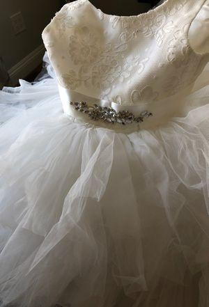 Pretty girls dresses for Sale in Covina, CA