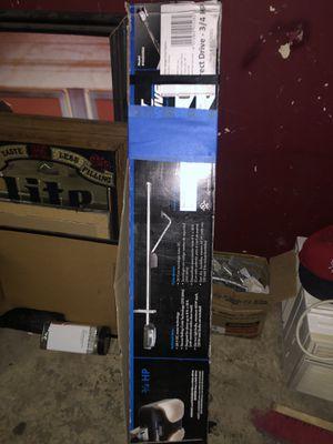 Garage Door Opener for Sale in Fresno, CA