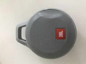 JBL clip 2+ for Sale in Ashburn, VA