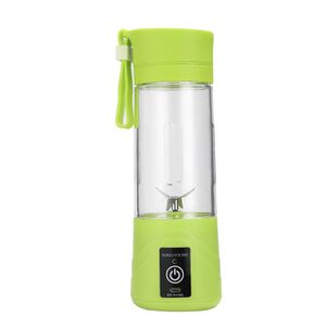 Portable and rechargeable blenders for Sale in Ontario, CA