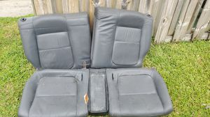 96/01 integra seats for Sale in Palm Springs, FL