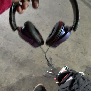 Sony Headphones for Sale in Phoenix, AZ