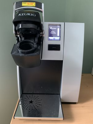 Keurig Coffee Machine for Sale in Howell Township, NJ