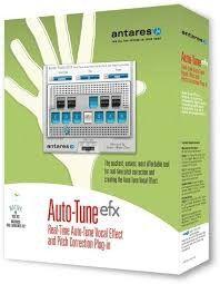 Autotune for Sale in Hayward, CA