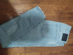 Pacsun jeans for Sale in The Bronx, NY