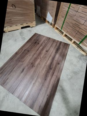 Luxury vinyl flooring!!! Only .67 cents a sq ft!! Liquidation close out! C0 for Sale in Webster, TX