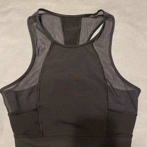 Lulu Lemon sports bra for Sale in Phoenix, AZ