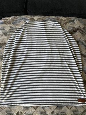 MatiMati 5 in 1 Nursing Cover, Car Seat Canopy + for Sale in Chicago, IL