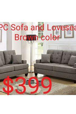 2pc Sofa Set for Sale in Las Vegas,  NV