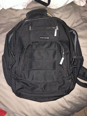Perry Ellis Men's Backpack for Sale in San Diego, CA