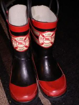Kids Rain boots for Sale in Harbor City, CA