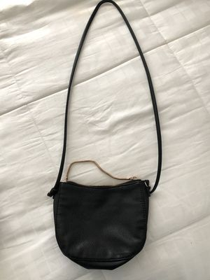 H&M bag/purse for Sale in Reedley, CA